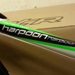 Harpun_disk_5