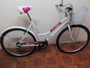 Велосипед12. Veloezda.ru