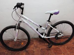 Велосипед11. Veloezda.ru