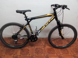 Велосипед7. Veloezda.ru