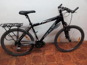 Велосипед2. Veloezda.ru