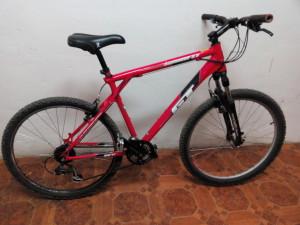 Велосипед5. Veloezda.ru