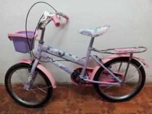 Велосипед17. Veloezda.ru