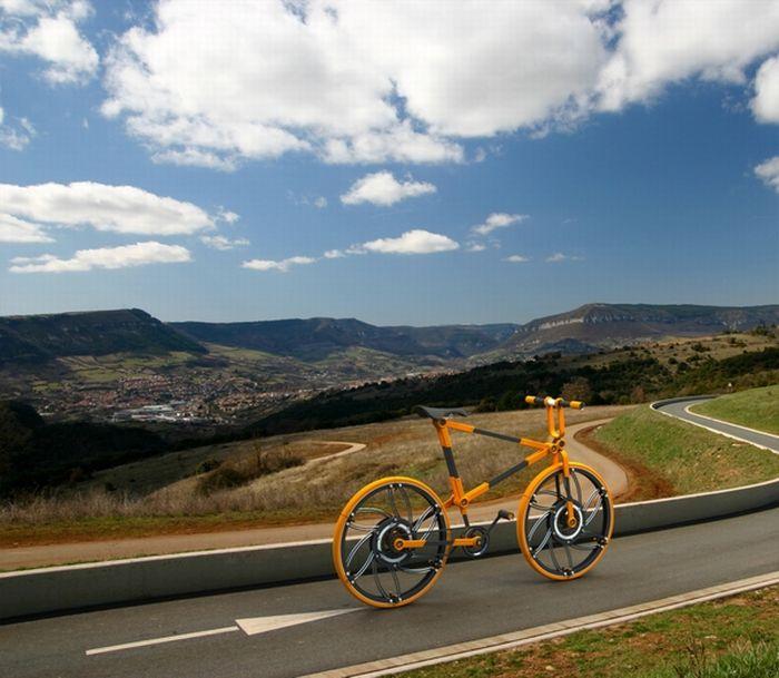 1274353034_ultra_modern_bike