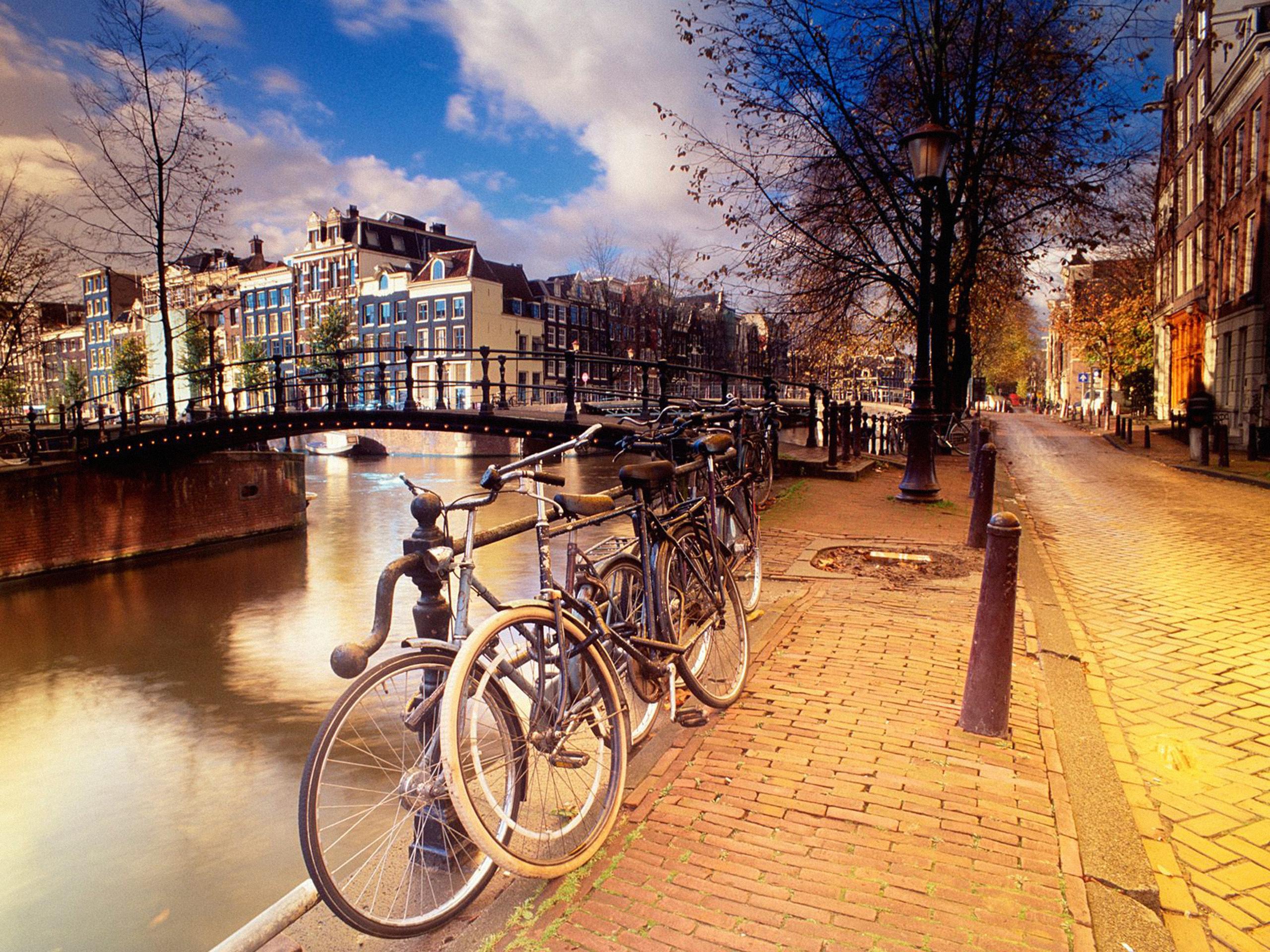 Amsterdam-City-Netherland-029